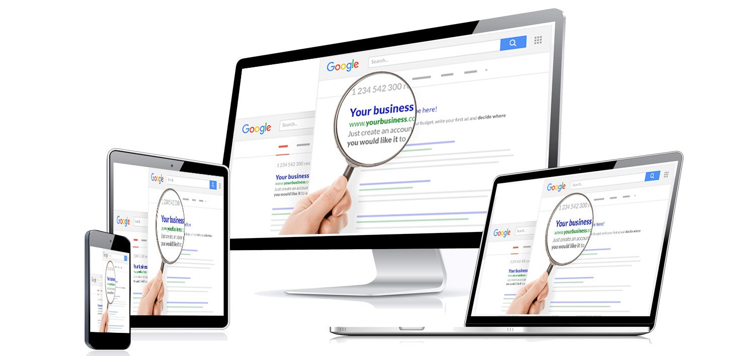 Determined Solutions | Raleigh Durham SEO Services & Experts